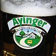 Munich 08 - Ayingerkeller