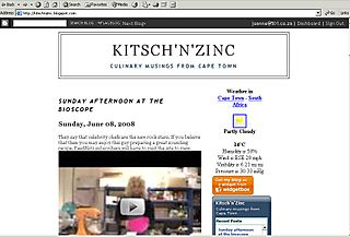 KitchnizincLogo